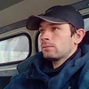 maksim, 35, г.Новокузнецк