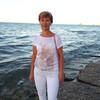 Людмила, 53, Горлівка