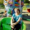 Наталья, 49, г.Павлодар