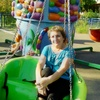 Наталья, 49, г.Железинка