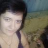 Мар'яна, 31, г.Долина