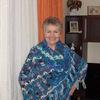 Валентина, 64, г.Вологда