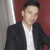 Азиз, 33, г.Самарканд