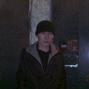 Tamerlan 28 Павлодар