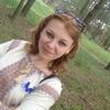 Таня, 26, Рівному