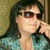 Елена, 37, г.Валдай