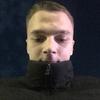 Макар, 21, г.Кировск
