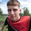 Роман, 24, г.Кемерово