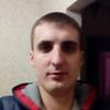 Yura, 30, г.Gdingen