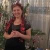 Юлия, 42, г.Донецк