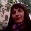 хелен, 40, г.Севастополь