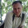 александр, 45, Ясинувата