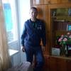 Александр, 43, г.Самара