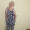 Pugach Elena, 46, Ushachy