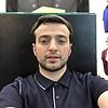 Seymur, 34, г.Дюссельдорф