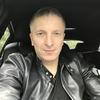 Юрий, 35, г.Лабинск