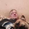 Ярослав, 46, г.Днепр