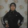 Elina, 34, г.Морки