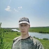 Александр, 31 год, Весы, Елец