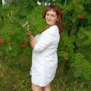 Маргарита 36 Тутаев