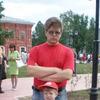 Дмитрий, 36, г.Шуя