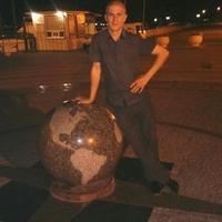 Александр, 28 лет, Лев, Новороссийск