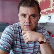 Игорь 55 Барнаул