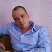 Олег, 42 года, Рак, Челябинск
