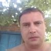 Александр, 35, г.Кропоткин