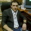 BlackAngel, 32, Samarkand