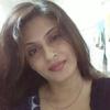 gunjan, 24, Chandigarh