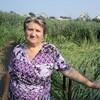 елена, 57, г.Волгоград