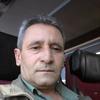 said, 54, Bursa