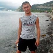 Сергей 59 Печоры