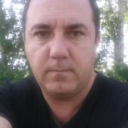 артур 43 года (Козерог) хочет познакомиться в Капале