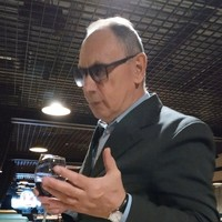 Борис, 71 год, Телец, Пенза