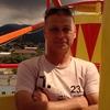 Oleg, 48, Cherkessk