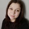 Анастасия, 24, г.Переславль-Залесский