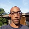 Leeroy, 36, Tulsa