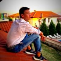 Никита, 30 лет, Телец, Москва