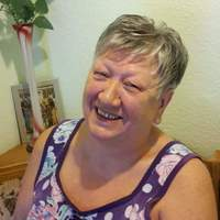 anelja, 65 лет, Весы, Дрезден