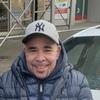 Junior, 50, г.Прово