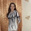 Natali, 38, Berdsk