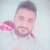 shahzad, 24, г.Париж