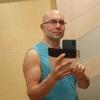 Dmitriy, 42, Khabarovsk