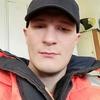 Aleksandr, 27, Magadan