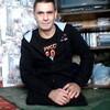 Aleksandr, 43, Shadrinsk