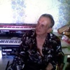 Алексей, 52, г.Новосибирск
