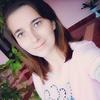 Оксана, 21, г.Ивье