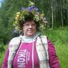 Алла, 57, г.Пермь
